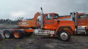 Conventional -- Day Cab Trucks For Sale In Washington Dump Truck Trucks For Sale In Oregon Peterbilt 379 Cmialucktradercom Sg Wilson Selling And Trailers With Services That Include Intertional 4300 Commercial Water On 4700 Farm Grain New Used For Buy Quality Service Equipment Freightliner Fld120