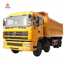 8x4 32 Ton Heavy Mining Sand Tipper Dump Truck For Sale Cambodia ... 1214 Yard Box Dump Ledwell Semua Medan Rhd Kan Drive Dofeng 4x4 5 Ton Truck Untuk China 4wd Hydraulic Front Load 5ton Dumper Tip Lorry File1971 Chevrolet C50 Dump Truck Roxbury Nyjpg Wikimedia Commons Vehicle Sales Trucks Page 1 Midwest Military Equipment M809 Series 6x6 Wikipedia Sinotruk 15 Cdw Double Cab Light Buy M51a2 For Auction Municibid 1923 Autocar Used 2012 Intertional 4300 Dump Truck For Sale In New Jersey Harga Promo Isuzu Harga Isuzu Nmr 71 Bekasi Rental Crane Forklift Lampung Hp081334424058 Dumptruck