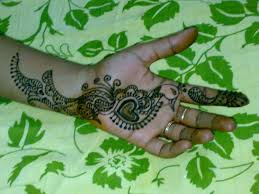 Latest Peacock Mehndi Designs And Ideas 2016-2017 | BestStylo.com ... Top 10 Diy Easy And Quick 2 Minute Henna Designs Mehndi Easy Mehendi Designs For Fingers Video Dailymotion How To Apply Henna Mehndi Step By Tutorial 35 Best Mahendi Images On Pinterest Bride And Creative To Make Design Top Floral Bel Designshow Easy Simple Mehndi Designs For Hands Matroj Youtube Hnatrendz In San Diego Trendy Fabulous Body Art Classes Home Facebook Simple Home Do A Tattoo Collections