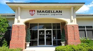 Magellan Transport Logistics Plans Major Florida Expansion ...