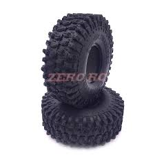 Newest 4Pcs 1.9 Super Swamper Rock Cralwer Tire 120mm Tyre For 1/10 ... 1998 Ford F 150 Helo He791 Maxx Fabtech Suspension Lift 6in Cheap Mud Tires Find For Sale Online Trucks Jeeps Interco Tire Proline Tsl Sx Super Swamper Xl 19 Review Rc Truck Stop The Guardian Chuck Otwells 2011 F350 Dt Sted Topselling Lineup Diesel Tech New X145020 Tslsxii Offroad Tire Ford F250 Off Road 4x4 With Huge Lift 1985 Gmc Lifted Truck Super Swamper Tires For Sale In Monster Truck On Massive Caridcom Gallery Nitto Grappler Tirebuyer
