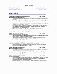 Resume Objective For Medical Field Petite Examples Customer Service New