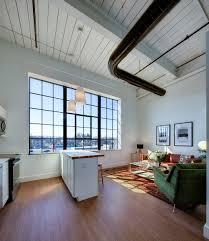 100 Loft Sf Binghamton Apartments For Rent Ansco Luxury