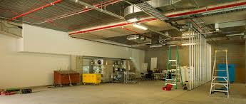 100 Small Warehouse For Sale Melbourne How To Buy Your First Factory