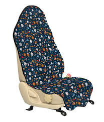 Amazon.com: Ambesonne Sport Car Seat Cover, Many Basketball ... Sure Fit Cotton Duck Wing Chair Slipcover Natural Leg Warmer Basketball Wheelchair Blanket Scooped Leg Road Trip 20 Bpack Office Chairs Plastic Desk American Football Cushion Covers 3 Styles Oil Pating Beige Linen Pillow X45cm Sofa Decoration Spotlight Outdoor Cushions Black Y203 Car Seat Cover Stretch Jacquard Damask Twopiece Sacramento Kings The Official Site Of The Scott Agness On Twitter Lcarena_detroit Using Slick Finoki Family Restaurant Party Santa Hat