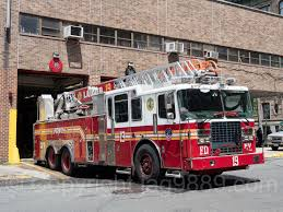 FDNY Firehouse Ladder 19 Fire Truck, Morrisania, Bronx, Ne… | Flickr Pin The Ladder On Fire Truck Party Game Printable From Chief New Now In Service Spokane Valley Leadingstar Car Toys Children Inertial Aerial Smeal 6x6 Engines And Pinterest Photos Towers Inc Seattle Rosenbauer Trucks Engine Wikipedia 13 Assigned To West Fileimizawaeafiredepartment Hequartsaialladder 1952 Crosley Kiddie Hook Suppliers Turning Radius Youtube