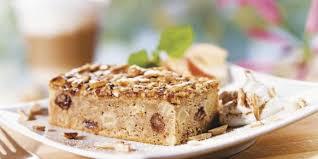 kuchen und torten süße stücke zum verlieben