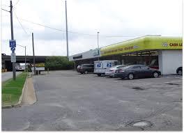 LoanMax Title Loans In NORFOLK, VIRGINIA On 6109a Virginia Beach