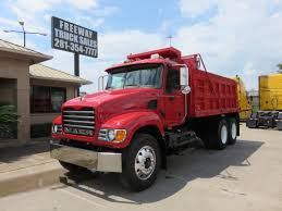 Inventory - Freeway Truck Sales | Used Semi Trucks For Sale - Used ...