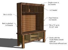199 best ana white images on pinterest furniture plans