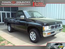 1996 Super Black Nissan Hardbody Truck XE Regular Cab #28064725 ... Loughmiller Motors Auto Auction Ended On Vin 1n6sd11s0tc3491 1996 Nissan Truck Base Nissan Truck King Cab Fresh 2008 Frontier Nismo Extended 1993 Pickup 44 Car Reviews 2018 Used Pickup Parts Jared64 D21 Pickup Specs Photos Modification Info At Royal Blue Metallic Hardbody Regular 29599734 Dealer Brochure Nicoclub 1n6sd11s3tc387985 Gray Sale In Nc 24 16v Double Cab 4x4 Se Junk Mail Hot Wheels Blue Short Card E 0008805 Informations Articles Bestcarmagcom