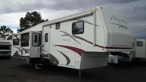 Alpenlite Limited Rvs For Sale Alpenlite Cheyenne 950 Rvs For Sale 2019 Lance 650 Beaverton 32976 Curtis Trailers Wiring Diagram Data 1 Western Alpenlite Truck Campers For Sale Rv Trader Free You Arizona 10 Near Me Used 1999 Western Cimmaron Lx850 Camper At 2005 Recreational Vehicles 900 Zion Il 19 Engine Control 1994 5900 Mac Sales Automotive