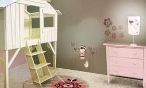 Lovely Valet De Chambre Enfant Conforama Tapis Chambre Gallery Of Chambre With Conforama Tapis