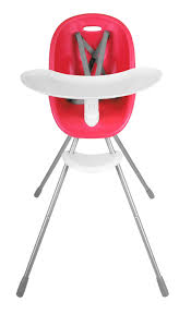 Phil&Teds Poppy High Chair - Free Shipping! Baby High Chair Joie 360 Babies Kids Nursing Feeding Highest Rated Pack N Play Mattress My Traveling Demain Rasme Alinum Mulfunction Baby High Chair Guide Pink Oribel Cocoon Cozy 3in1 Top 10 Best Chairs For Toddlers Heavycom Boon Highchair Review A Moment With Iyla 3stage Slate Flair Strawberry Swing And Other Things Little Foodie Philteds Poppy Free Shipping