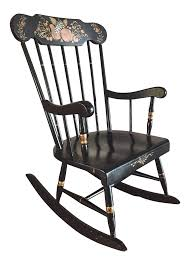 Thayer Antique Child's Rocking Chair | Chairish Fniture Catch Release Jackson Hole Indoor Wooden Rocking Chairs Cracker Barrel 64 Off Antique Caribbean Striped Upholstery Wood Rocker Chair Transparent Png Stickpng Top 10 Of 2017 Video Review Whats It Worth Gooseneck Rocker Spinet Desk Home And Gardens Auction Estate Antiques Charles Limbert Large Arm W4361 Sold Thonet Style Bentwood Rehab Vintage Interiors Late 19th Century Oak And Beech Childs Brand New Hauck Rocking Glider Nursing Chair Foot Stool Antique