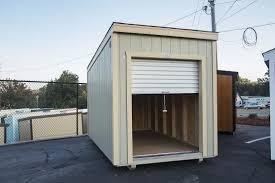 Craigslist Houston Storage Sheds by Enterprise Center Derksen Portable Buildings Carolina Carports