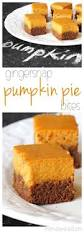 Pumpkin Pie Sweetened Condensed Milk by Best 25 Pumpkin Pie Mix Ideas On Pinterest Pumpkin Pie Cake
