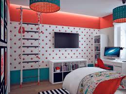 100 Pop Art Bedroom Pop Art Bedroom Theme Interior Design Ideas