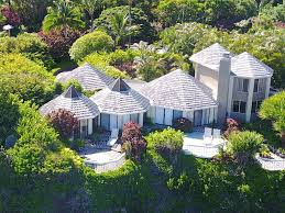 100 Water Fall House The Fall Large Private House Overlooking The Ocean Stunning Huelo