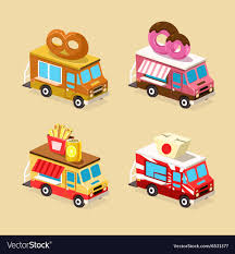 Food Truck Designs Set Of Icons Royalty Free Vector Image Peugeot Designs Food Truck For Luxury Oyster Farmer Paul Tan Image Amy Briones Design Truck Van Car Wraps Graphic 3d Spud City Paige Designs Co Food Columbus Ohio Cool Wrap Brings Vehicle Wrap Nynj Cars Vans Trucks Manufacturer Mast Kitchen Website Builder Template Made Branding School Your Name And Logo The Images Collection Of Seattle Weekly A Unique Ideas Famous In Los Angeles Best Kusaboshicom