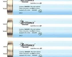 top 10 best tanning bulbs for indoor tanning beds top reviews no