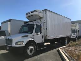 2007 Freightliner Business Class M2 106 Van Trucks / Box Trucks For ... Tec Equipment Las Vegas Mack Volvo Trucks Used Car Dealer In Cars For Sale Newport Motors Lv Auto Sales East Nv New 2007 Freightliner Business Class M2 106 Van Box For 4x4 4x4 Usa 20th Oct 2016 The Day After The Debates At Unlv Chevy Luxury 5500 Hd Rochestertaxius Firerescue On Twitter Fire Safety House A Mobile Used Truck Sales Medium Duty And Heavy Trucks Fairway Buick Gmc A Henderson Sunrise Manor Pickup Beautiful Ford F 150 Summerlin Baja