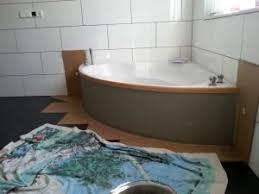 badezimmer renovieren mit unseren 5 tipps funktioniert die