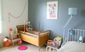 chambre d enfant vintage chambre d enfant vintage emejing chambre fille vintage images