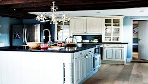 simple light blue kitchen walls with kitchen wall tiles 5916