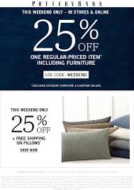 Pottery Barn Furniture Coupon Code Ideas On Bar Furniture Pottery Barn Living Room Fniture Pottery Excellent Ideas Barn Bedroom Hudson Bed Collection Mahogany With Sets And Valencia Rectangular Bedside Table Copycatchic Decorating Startling 100 Benchwright Emmett Australia Winter Catalogue 2016 By Williamssonoma Calvklein Bedrooms To Love Rails We Need For Lus Crib Bonavita Full Interior Design Wonderful Outdoor Costumes Best 25 Entryway Ideas On Pinterest