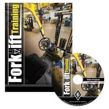 Forklift Training - DVD Program Powered Industrial Truck Traing Program Forklift Sivatech Aylesbury Buckinghamshire Brooke Waldrop Office Manager Alabama Technology Network Linkedin Gensafetysvicespoweredindustrialtruck Safety Class 7 Ooshew Operators Kishwaukee College Gear And Equipment For Rigging Materials Handling Subpart G Associated University Osha Regulations Required Pcss Fresher Traing Products On Forkliftpowered Certified Regulatory Compliance Kit Manual Hand Pallet Trucks Jacks By Wi Lift Il