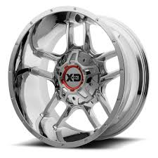 KMC Wheel | Street, Sport, And Offroad Wheels For Most Applications. Click Here To Learn More About The Hd Wheels Pink Colored Cool Down Hi Dolla Muzik Rims I Was Ding At Pappasitos For Lunch Flickr 2010 Chevrolet Camaro F133 Houston 2015 And Black 3 Wallpaper Hdblackwallpapercom Cajon Truck By Rhino Status Ruff Wheels Luxury Rims Rtx Spine Gloss With Accents T10 Off Road Tuff Post Pics Of On Your Truck Page 7 Blazer Forum Customer Pics Reviews Mrwheeldealcom Rotiform Six Socal Custom Marquee Collection Usa Wheel