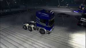ETS2 Bad Drivers With DJ Ccowie - YouTube Cab Forward Truck Stock Photos Images Alamy Untitled Max Wolfpack Logistics Linkedin Graphix Middletown Pa Wolf Pack Auto Services Home Facebook Uncategorized Racism Is White Supremacy Page 15 Clarification Midwest Snowstorm Story Ap Us World Greensborocom Trucking Looking For Drivers Trucksimorg Covenant Nick Hughes Design Co