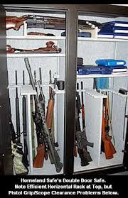 Cabelas Gun Safe Battery Replacement by Gun Safe Buyers U0027 Guide