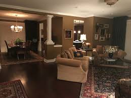3209 Meridian Blvd #3209 For Sale - Warrington, PA | Trulia New Britain Woods By Toll Brothers Lisa Blake The Team 97 Militia Hill Rd For Sale Warrington Pa Trulia 1714 Lookaway Ct Hope Doylestown Cinema Calinflector Things To Do And Theater Deals Pennsylvania Homes For Points Of Interest In Estates At Creekside Regal Barn Plaza 14 Accueil Facebook 199 Folly Chalfont 2216 Meridian Blvd 18976 Estimate And Home 4453 Church