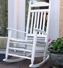 Buy COLIBROX Wooden Rocking Chair Porch Rocker Armchair ... Wooden Front Porch Rocking Chairs Pineapple Cay Allweather Chair White Features Amazoncom Xue Heavy Duty Sunnady 350 Lbs Durable Solid Wood Outdoor Rustic Rocker Camping Folding For Nursery Zygxq Garden Centerville Amish 800 Lb Classic Treated Double Ash Livingroom Indoor Best Home 500lb Heavy Duty Metal Patio Bench Glider