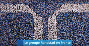 siege randstad denis groupe randstad groupe randstad