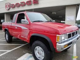Nissan Truck - Information And Photos - MOMENTcar 1996 Chevrolet Ck Vortec V8 Pace Truck Started My New Project 97 Ls1 Swap Nissan Frontier Ls1tech Million Mile Tundra 2018 Jeep Wrangler Turbo I4 Titan Repost Gottibug The All Shined Up Tintalk Titanup Amazoncom 9097 Pickup D21 Hardbody Chrome Parking 1997 User Reviews Cargurus 2008 1m Autos Nigeria Information And Photos Momentcar 15 Nissans That Get An Enthusiast Thumbsup Motor Trend Twelve Trucks Every Guy Needs To Own In Their Lifetime Frontier Black Rims Find The Classic Of Your Dreams For Sale Youtube