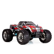 Redcat Racing Volcano S30 1/10 Nitro Monster Truck (VOLCANOS30-REDPU ... Premium Hsp 94188 Rc Racing Truck 110 Scale Models Nitro Gas Power Traxxas Tmaxx 4wd Remote Control Ezstart Ready To Run 110th Rcc94188blue Powered Monster Walmartcom 10 Cars That Rocked The World Car Action Hogzilla Rtr 18 Swamp Thing Hornet Trucks Wiki Fandom Powered By Wikia Redcat Earthquake 35 Black Browse Products In At Flyhobbiescom Nitro Truck Radio Control 35cc 24g 08313 Rizonhobby