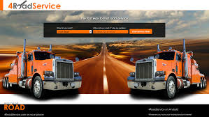 4roadservice.com - Apps On Google Play Home Truck Road Service Truck Roadside Service Archives A2z Diesel Services Tire Distributor Vec Emergency Editorial Stock Photo Image Of Russia Mikes And Trailer Repair Road Service North America Equipment 20373144 At North Bay Center Fairfield Ca Heavy Towing In Wytheville Va Civic Transport Oakland Roadside Assistance Ocala Fl 24 Hour Side