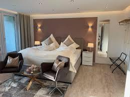 kohnke 7 luxusferienwohnung sauna fur 4 2 schlafzimmer