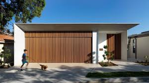 100 Architecturally Designed Houses Stunning Contemporary House In Sydney IDesignArch