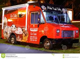 Night Image Of Food Trucks In A Park Editorial Stock Photo - Image ... Miamis Top Food Trucks Travel Leisure 10step Plan For How To Start A Mobile Truck Business Foodtruckpggiopervenditagelatoami Street Food New Magnet For South Florida Students Kicking Off Night Image Of In A Park 5 Editorial Stock Photo Css Miami Calle Ocho Vendor Space The Four Seasons Brings Its Hyperlocal The East Coast Fla Panthers Iceden On Twitter Announcing Our 3 Trucks Jacksonville Finder