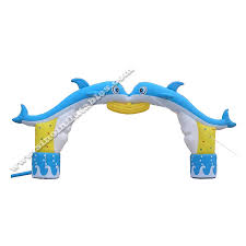 Halloween Inflatable Archway Tunnel by Inflatable Arch Inflatable Arch Suppliers And Manufacturers At