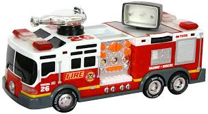 Cheap Toy Rush, Find Toy Rush Deals On Line At Alibaba.com Find More Matchbox Fire Truck And Road Rippers Pickup For Sale At Up Toystate Amazoncom Rush And Rescue Engine Toys Games Best Choice Products Bump Go Electric Toy W Lights Unboxing Toys Reviewdemos Rippers Rescue Emergency Home Facebook State Skroutzgr S Heavy Duty Lookup Beforebuying Van Der Meulen Rush Rescue Emergency Vehicle Set