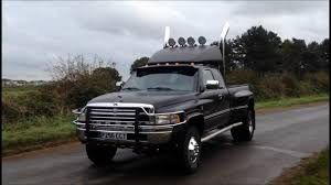 12v Cummins With Stacks & Fairing - YouTube Pictures Of Lifted Trucks With Stacks Rockcafe Black Colour Of Miniature Car Pickup Truck Coins What Is With The Stacks Dodge Diesel Resource Forums Ram 2500 Truckdowin Budweiser Truck Editorial Stock Image Image Delivered 123482789 2nd Gens Page 2 Author Archives Randicchinecom Diy Exhaustdual Smoke Dope First Gen Cummins First Gen New Chevy Hand Hundreds Dollars Isolated On White Stock