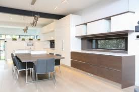 Kitchen And Bathroom Renovations Oakville by Revcoe Drive Modern Cabinet Design Muti Kitchen And Bath