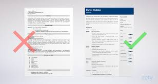 CNC Machinist Resume: Sample And Complete Writing Guide [20+ ... Free Download Best Machinist Resume Samples Rumes 1 Cnc Luxury Templates For Of Job Description Fresh Stocks Nice Writing Your Qualifications In Cnc A Lathe Velvet Jobs Machinist Resume Objective And Visualcv 25660 Examples 237485 In Descgar Epub 14 Template Collection Nice