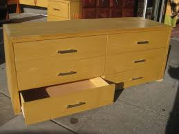 Pier One Mirrored Dresser by Bedroom Lovely Pinterest Discover And Save Creative Ideas