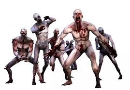 Killing Floor Fleshpound Only Server by Render The Fleshpound More Intimidating Tripwire Interactive Forums